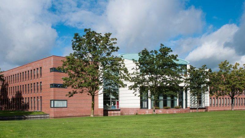 Raadsspreekuur gemeenteraad Kampen op donderdag 8 april