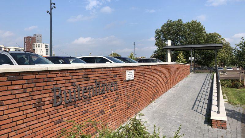 Hoger beroep in zaak zieke heiers bodemverontreiniging Kampen