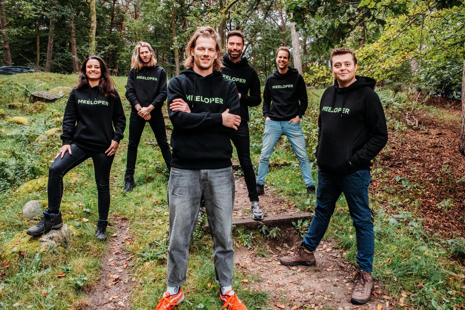 3FM Serious Request: The Lifeline komt naar Kampen