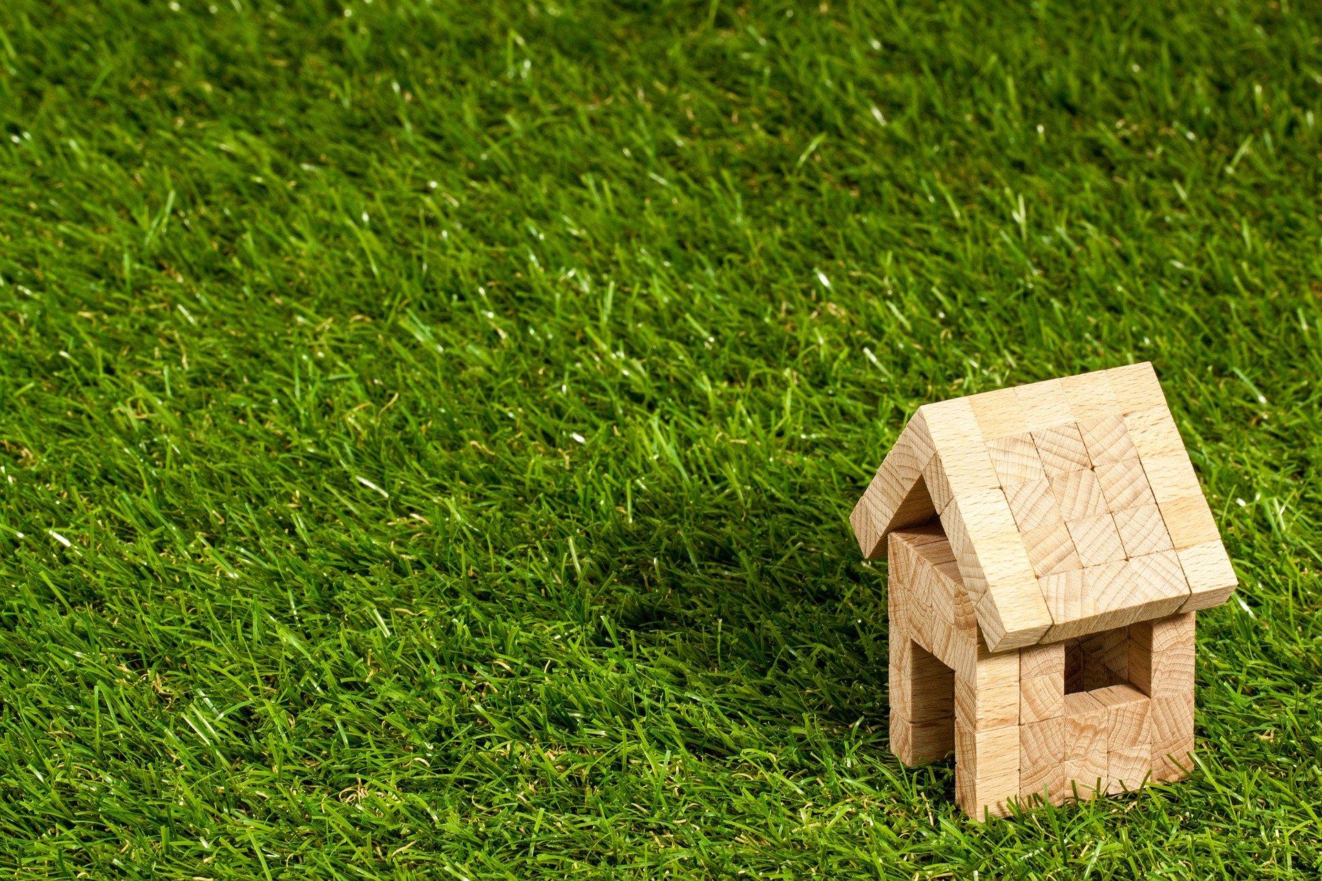 Meer kansen voor starters op woningmarkt in Kampen