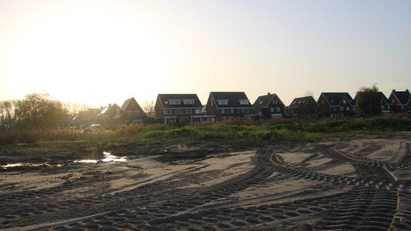 Gemeente Kampen start pilot materialenpaspoort
