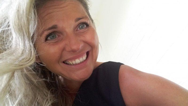 Kamper schrijfster Ania Timmer genomineerd voor publieksprijs