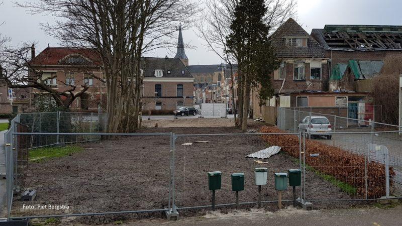 GBK: Bovenhavenstraat: Wat wel en wat niet?