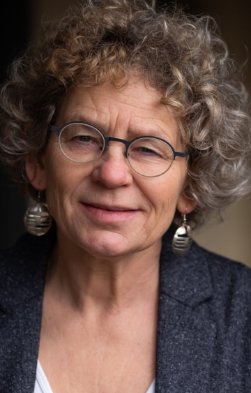 Gemeente Kampen heeft een nieuwe ombudsvrouw sociaal domein