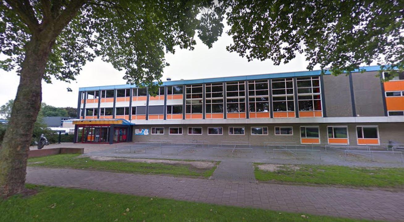 Kampen stap dichterbij in ontwikkeling campus Ichthus College