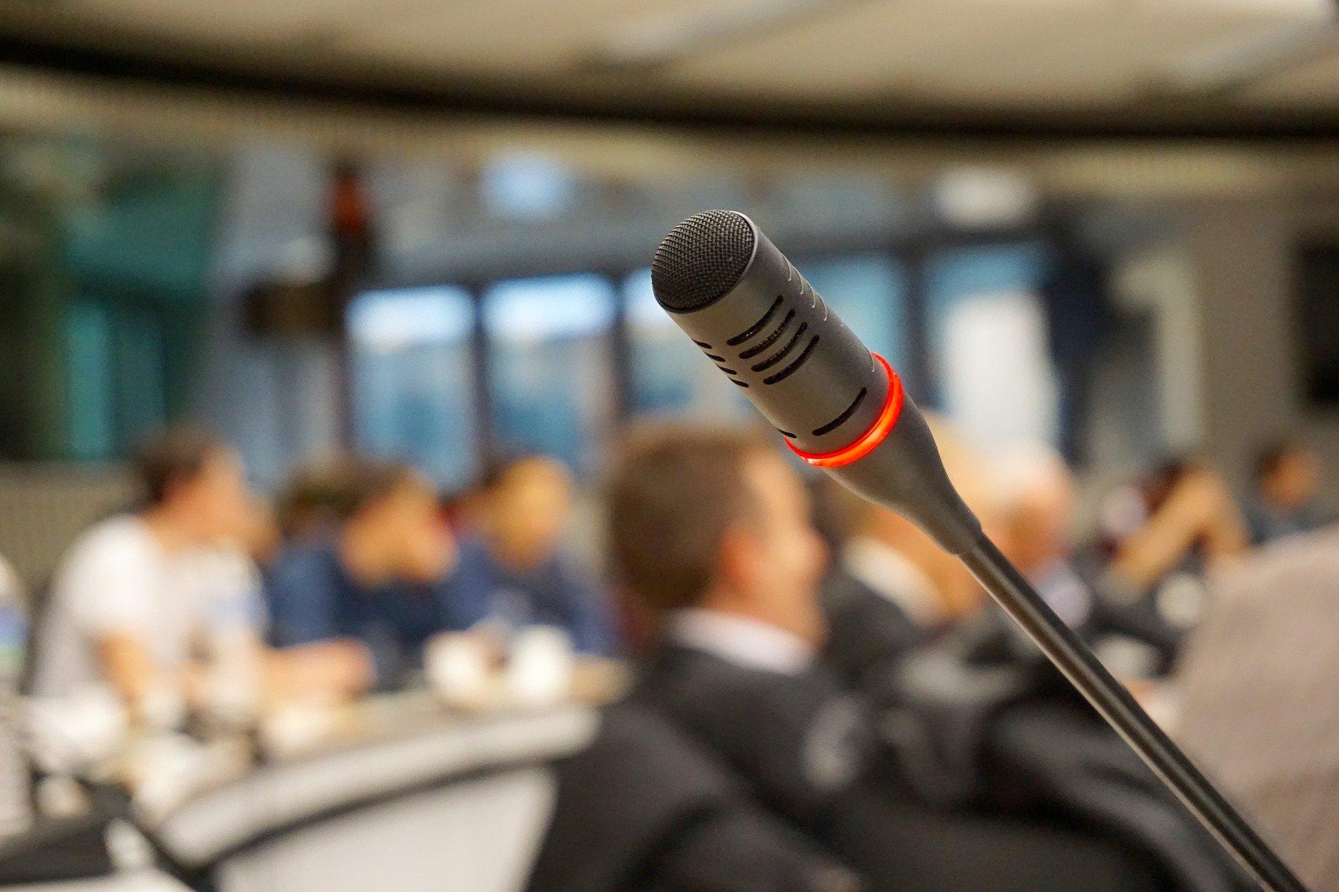 Raadsspreekuur gemeenteraad Kampen op woensdag 19 mei