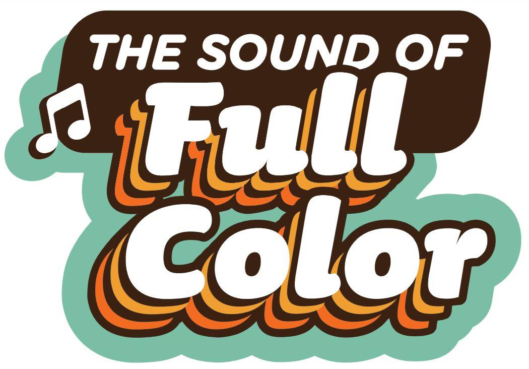 Toch Full Color Festival dit jaar !