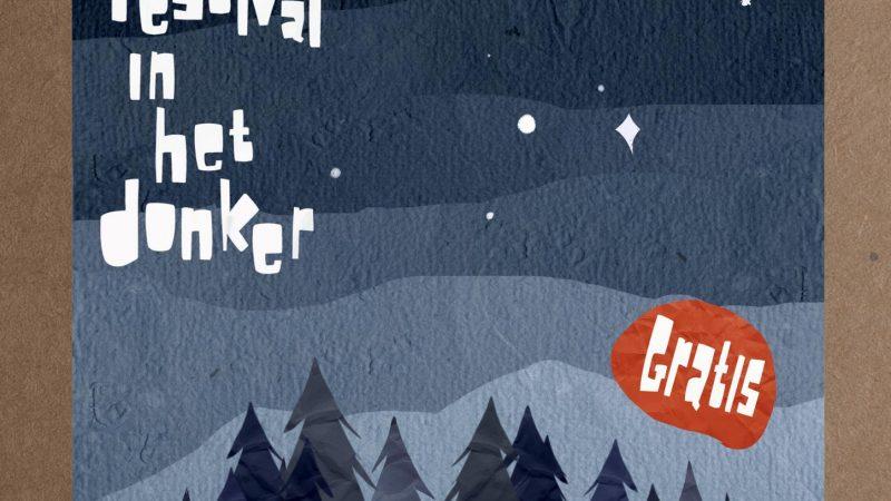 Nieuw Kamper festival in teken van duurzaamheid